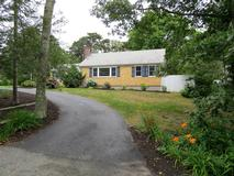 11 S. Meadowview Road, Chatham, MA