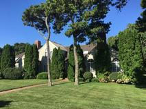 485 Shore Road, Chatham, MA