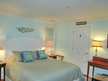 528 Route 28, Harwich Port, MA