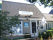 Our Chatham Office