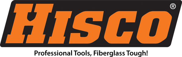 Hisco Tools