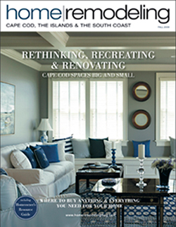 home remodeling cover