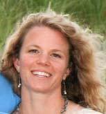 Kimberly Robbins