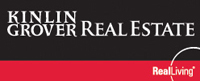 View All Kinlin Grover Real Living Properties