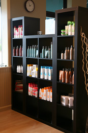 Chatham Salon & Day Spa