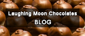Laughing Moon Chocolates Blog