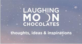 Laughing Moon Chocolates Blog