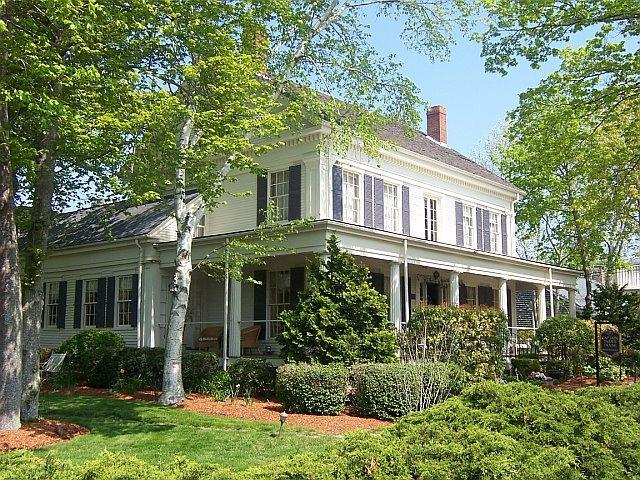 Cape Cod - MA -Yarmouth Hotel-Motel-Bed and Breakfast For Sale