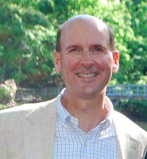 Rick Bashian